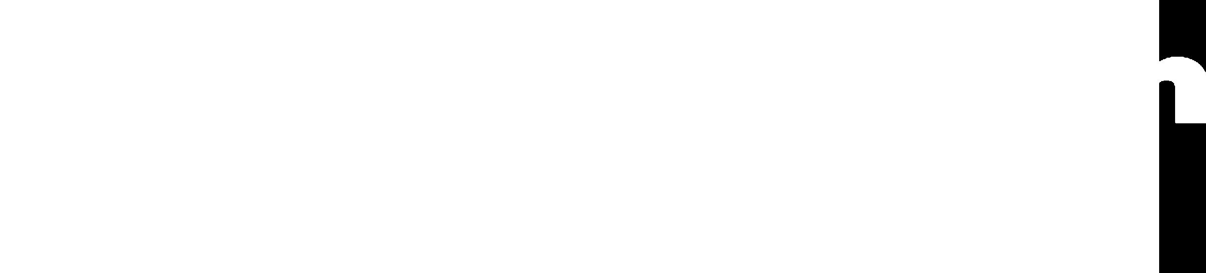 Republican Socialist Platform